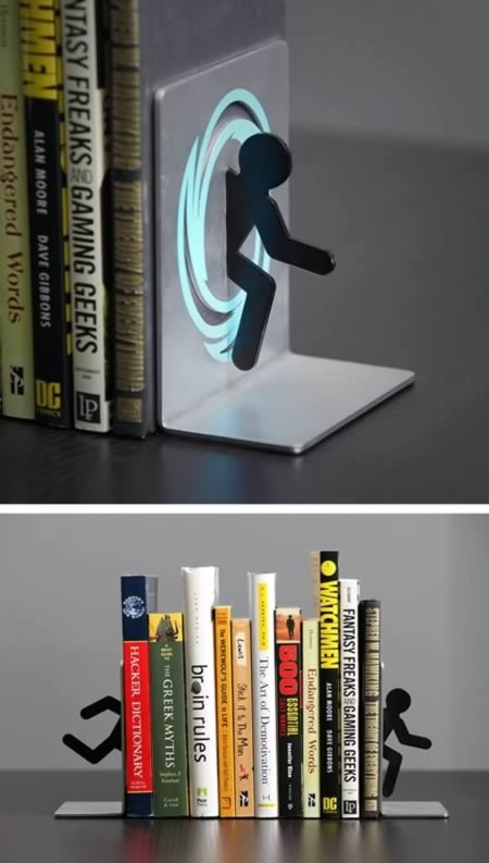 Some gadgets I would enjoy owning. - Imgur