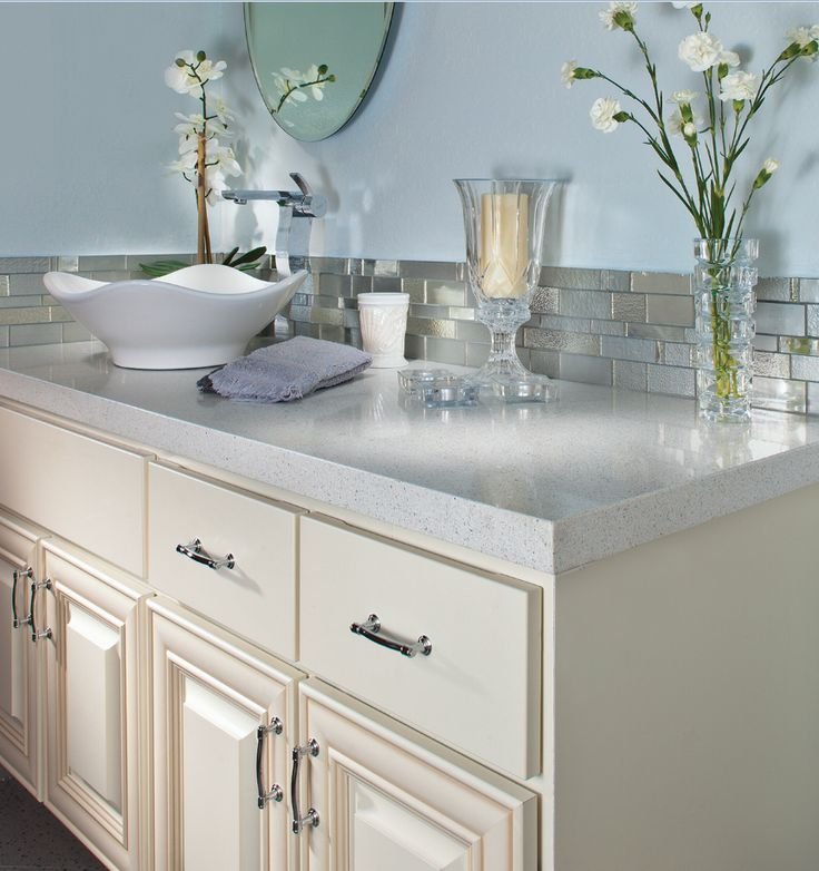 Discover The Latest Bathroom Color Trends: 168 Best Blog: Granite Transformations Images On Pinterest