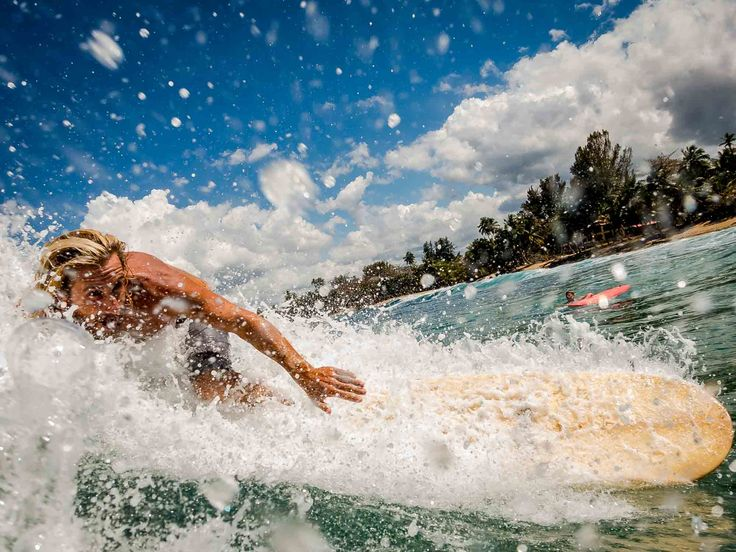 packages – Rincon Surf Resort