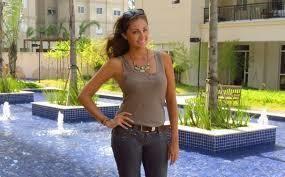 Boa Noite! Roupas Femininas Online Lindas. Compre de forma Segura e Rápida! aqui na Dafiti. Venha nos conhecer!  http://www.ofertasimbativeisbrasil.com/moda-feminina-online/