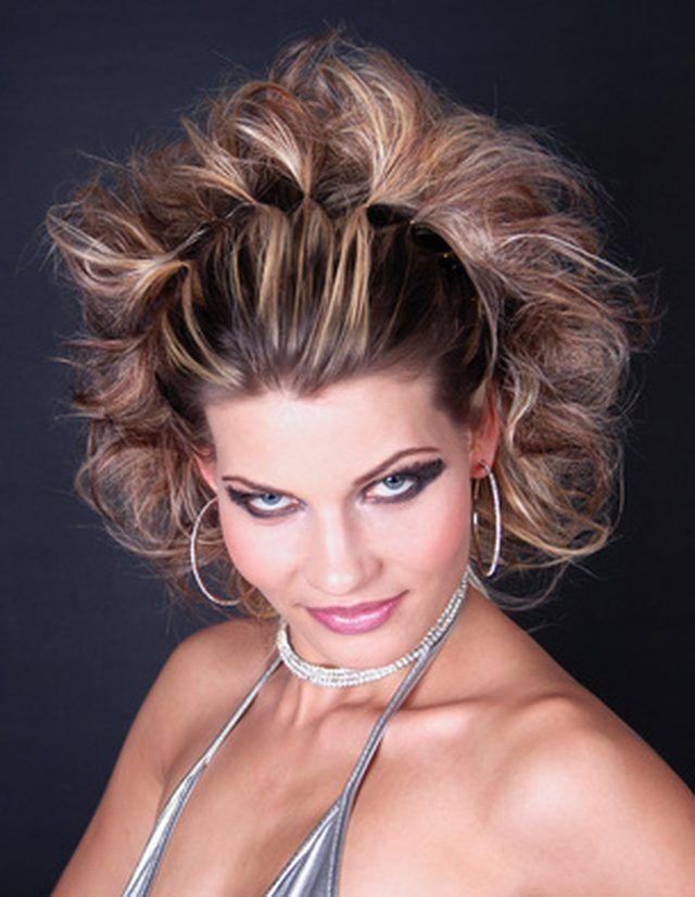 34+ Frisur online testen frauen die Info