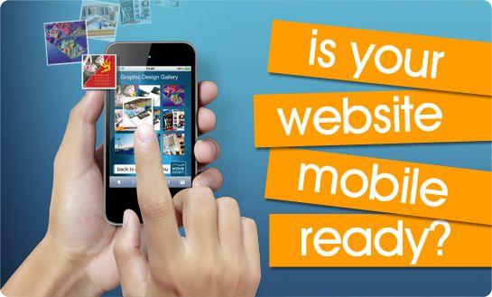 Miért készítsünk #mobilbarát #landoló #oldalakat ? - Digitális marketing tippek