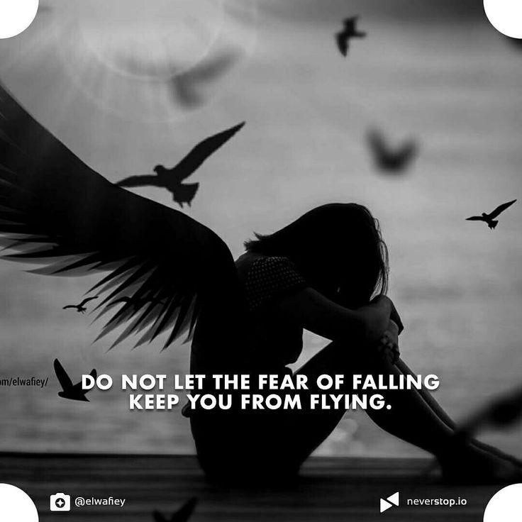 Overcome your fears.  Ryan@wealthmafia.com  . . #work #success #working #positive #startup #ceo #money #moneymaker #startuplife #successful #passion #hardwork #desire #motivation  #motivational #lifestyle #successcoach