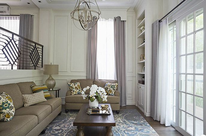 How Much Do Interior Designers Charge Interior Designer Cost