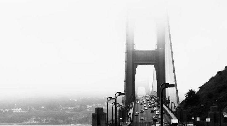 Roadtrip USA - reisverslag Verenigde Staten - Reiskrant Reporter