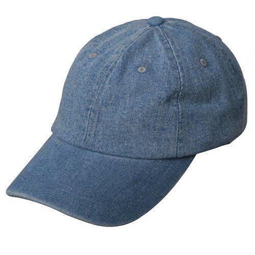 burberry baseball cap chav mg cotton hat light blue denim shopping black plaid