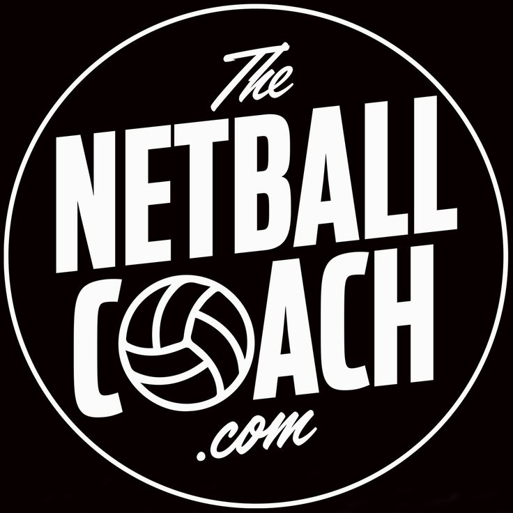 Your 1 Resource For: Thenetballcoach.com Is Your Number