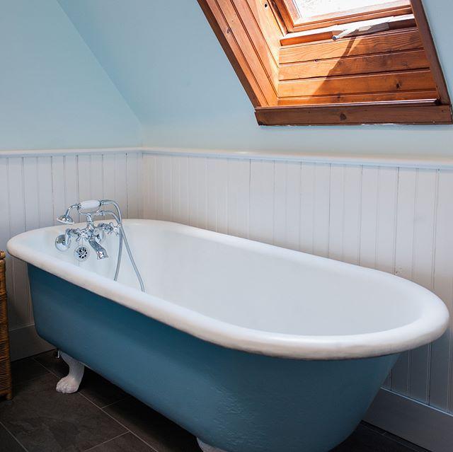 kingston brass clawfoot tub faucet