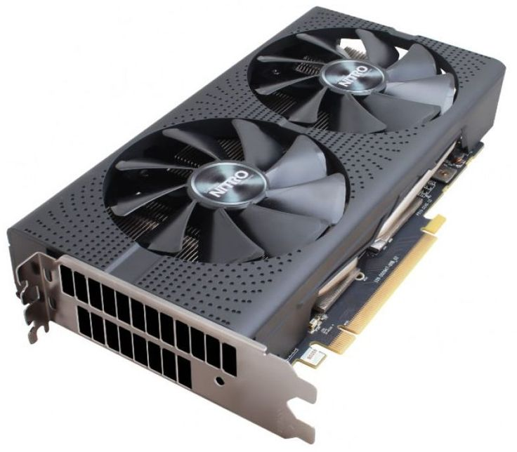 AMD Sapphire Mining RX 470 GPUs Confirmed – Crypto Mining GPU  #AMD #Radeon #Sapphire #RX470 #MiningRX470 #GPU #MiningEdition #MiningGPU #Mining #Performance #SapphireMiningEdition #Hashrate #Review #Ethereum #ZCash #Monero #Crypto #Cryptocurrency