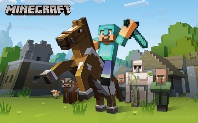Game Of Thrones Winter Is Coming Brinquedos De Minecraft Criacoes Minecraft Minecraft