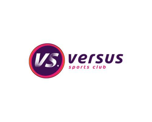 Versus Sports Club