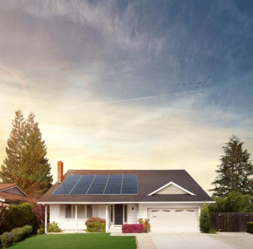 Harness The Power Of The Sun For Your Home With These 10 Innovative Solar Companies | Solar City