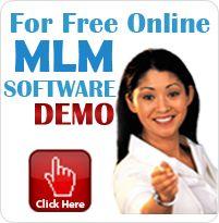 MLM Software Development In Pune India, We Are Developed Binary Plan, Board Plan,Single Leg, Level Plan, Gift Plan MLM Softwares.