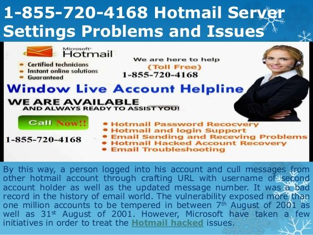 #HotmailCustomerSupport team is well trained, empathic and responds among fast turnaround times so the period of time is lowered significantly.Click here :- http://goo.gl/QJJPSP