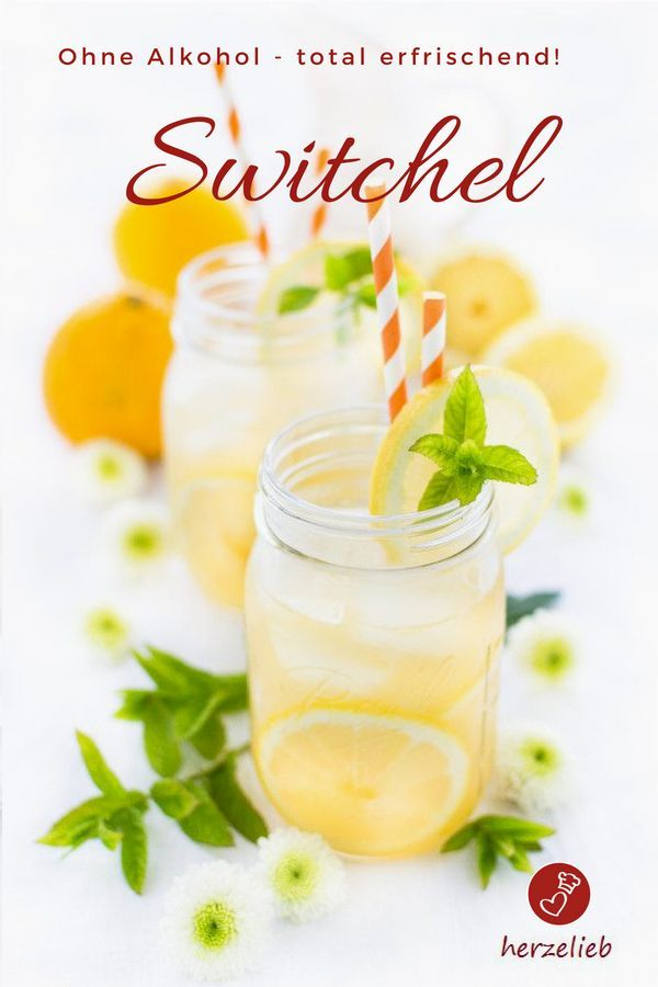 913 best Zitronen Rezepte - Lemon recipes images on Pinterest