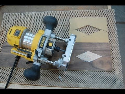 cordless tool station woodworking plan 102 best images about garageshop on pinterest block plan