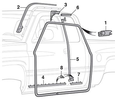Serpentine Belt Diagram 2008 Chevrolet Impala V6 39 Liter Engine 01129 besides Serpentine Belt Diagram 2008 Chevrolet Impala V6 35 Liter Engine 01130 in addition 5jjya Brake Light Switch A 1997 Chev 3500 Hd Pick Anti Lock Brakes furthermore T4328884 Need change thermostat 1999 chevrolet together with 8 4300 Votec Belt. on chevy engine diagrams chevrolet