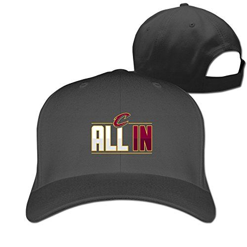 Cleveland Cavaliers Kyrie Irving Fashion Caps Cool Hat - http://weheartlakers.com/lakers-caps/cleveland-cavaliers-kyrie-irving-fashion-caps-cool-hat