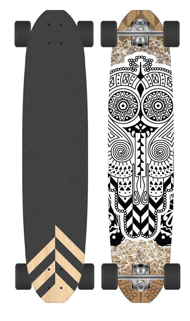 35 best skateboard graphics images on pinterest skateboards skateboard and skateboard design. Black Bedroom Furniture Sets. Home Design Ideas