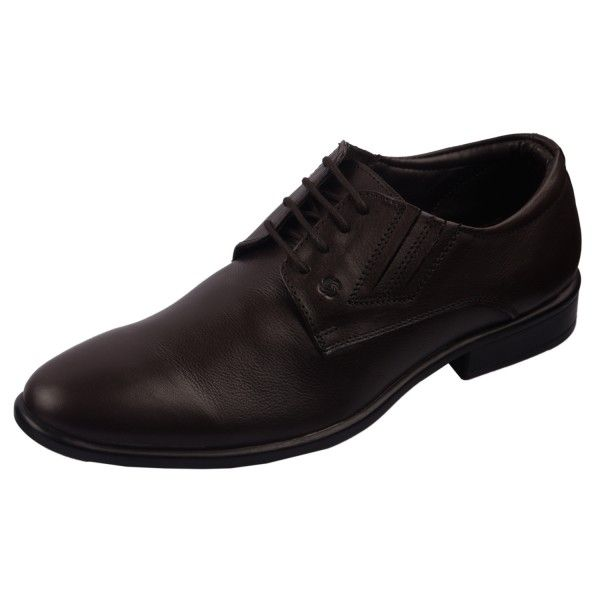 Buy Samsonite O31 A 03 Lace Up Shoes
