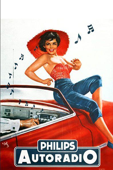 https://www.etsy.com/fr/listing/535238651/affiche-renault-philips-autoradio-1952?ref=shop_home_active_7