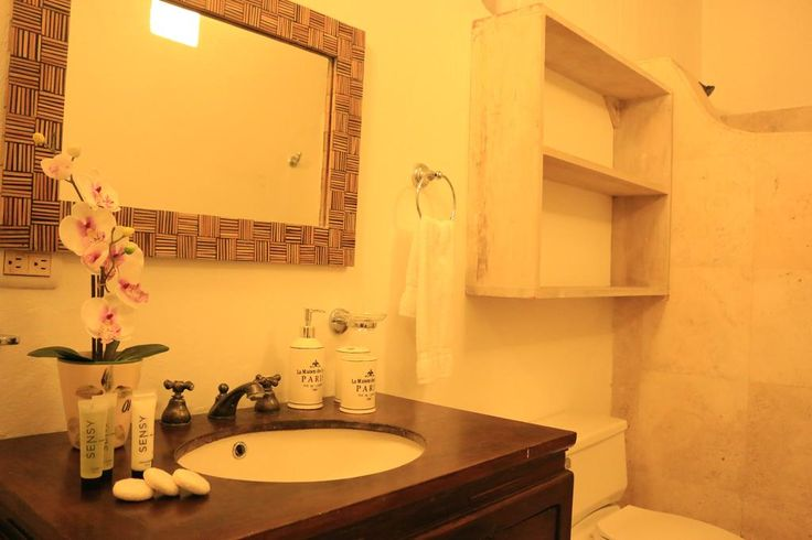 Casa de la Tablada Hotel Boutique (Colombia Cartagena de Indias) - Booking.com