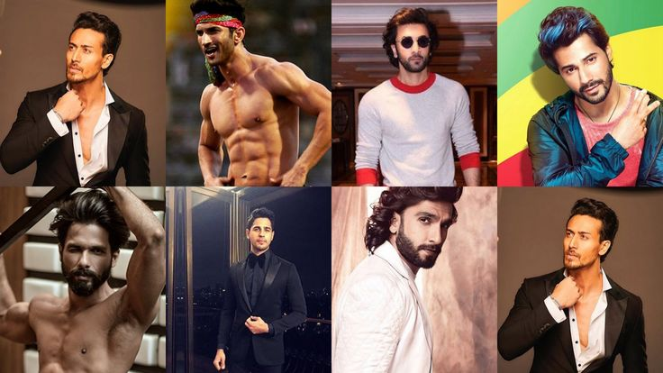 There is no clandestine over the fees of Khan's of Bollywood. Mega stars such as Aamir Khan, Salman Khan and Shahrukh Khan