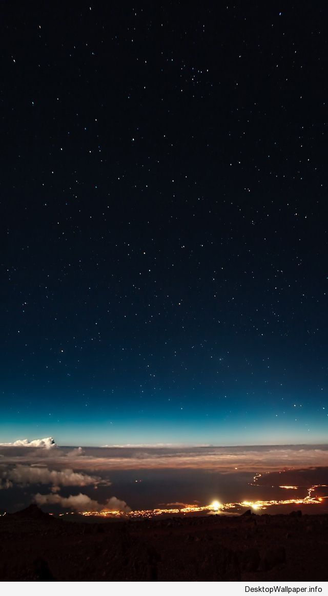 Pin By Charlie Martinez On Hd Wallpaper In 2019 Night Sky