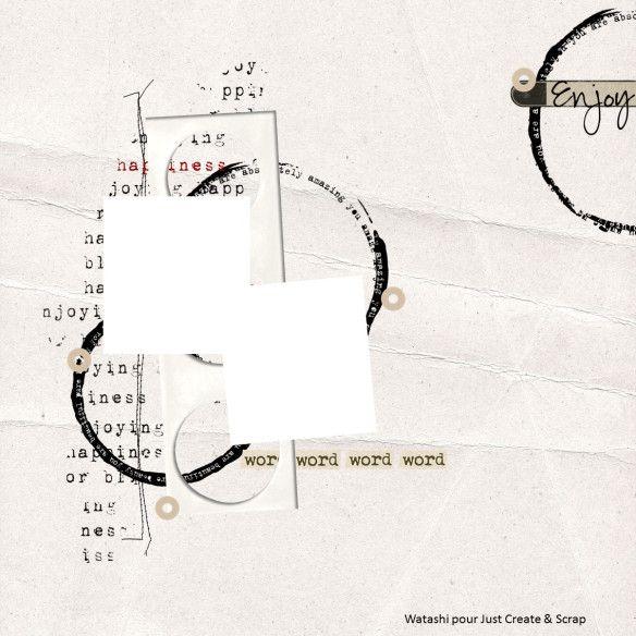 JC&S_Sketch178_Watashi