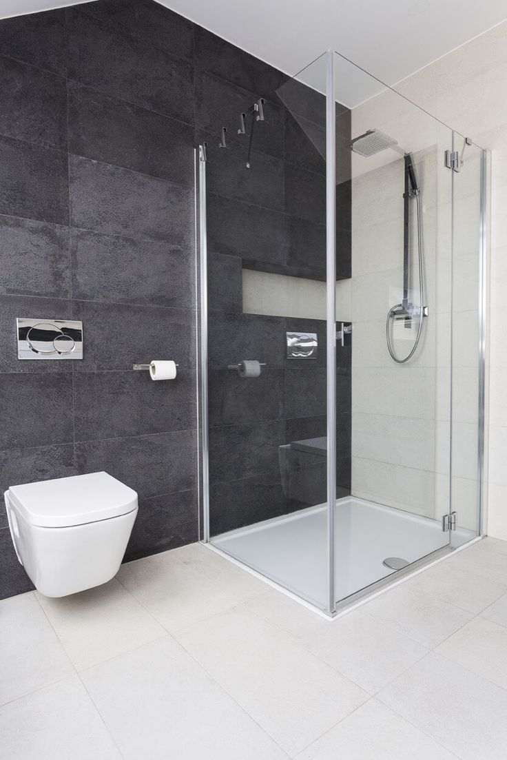 best 25 corner shower units ideas only on pinterest corner sink corner shower unit with glass enclosure and tiled walls