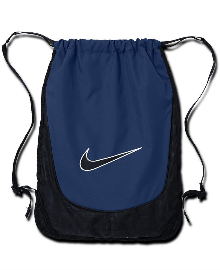 nike bags for men