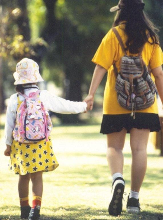 BACK TO SCHOOL http://www.owenhomoeopathics.com.au/factsheets/BacktoSchoolFactsheet.pdf