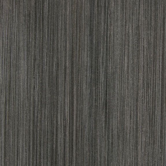 Gray Textured Melamine Cabinets - Google Search
