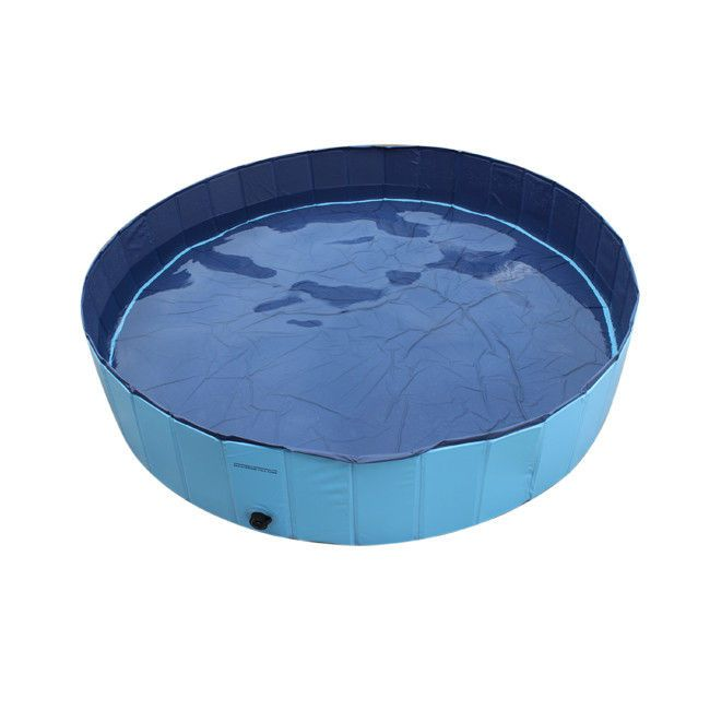 Blue Dog Pet Products