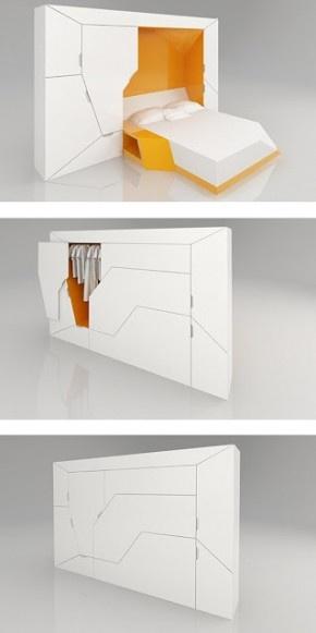191 best Spezielle Möbel \/ Special Furnitures images on Pinterest - design beistelltische metall tote ecken raum
