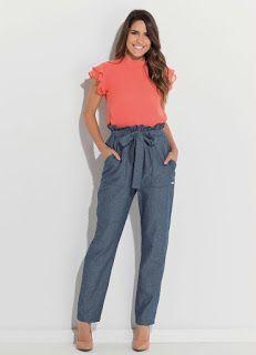 869e2bad98 Moda Posthaus a moda que voce pode!!!!!!!
