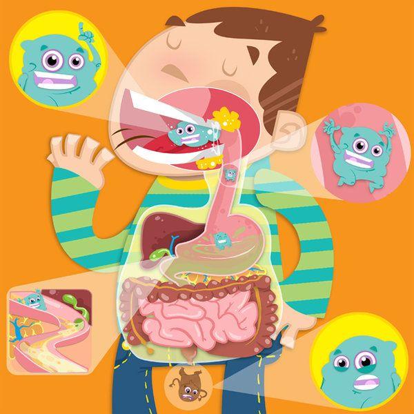 Educación Preescolar: ¡IMÁGENES VARIAS DE DISER!