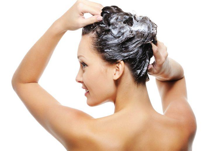 Impacchi naturali per capelli: tutte le ricette