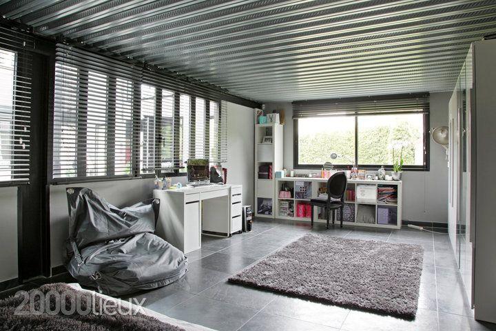 15 best Loft ...My home images on Pinterest   Loft, Loft apartments ...