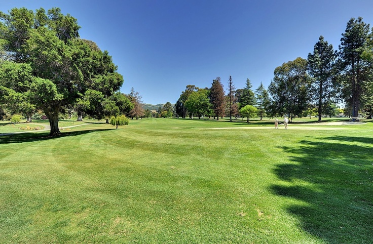 Golf Course..5209 Cribari Hs, San Jose CA,95135  is a Condo of 1240 sqft on a lot size of 1,664 sqft (or 0.038 acres). This Condo  has 2 beds, 2 baths, and was built in 1971. This Condo is located in Evergreen, San Jose in Zip-Code 95135. Nakul Kapoor-Realtor Intero Real Estate Services provided Real Estate  Services in 95135.