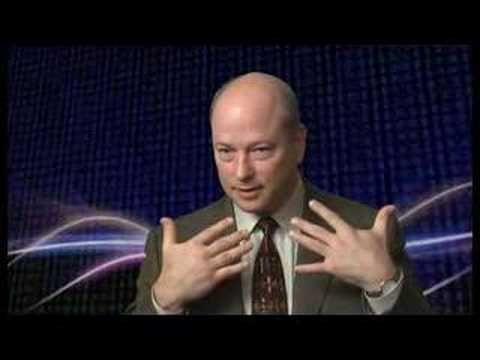 John Hagelin, Ph.D on Consciousness 1 of 2 - YouTube