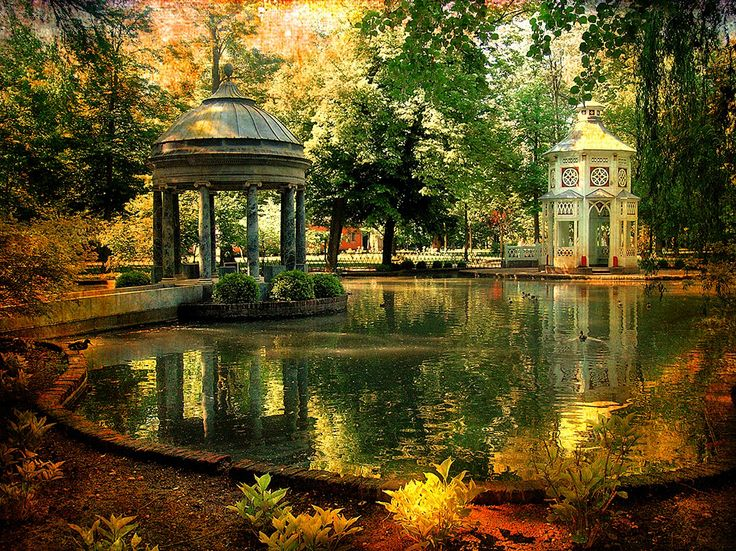 1561 best images about madrid on pinterest spanish for Calle jardines de aranjuez madrid