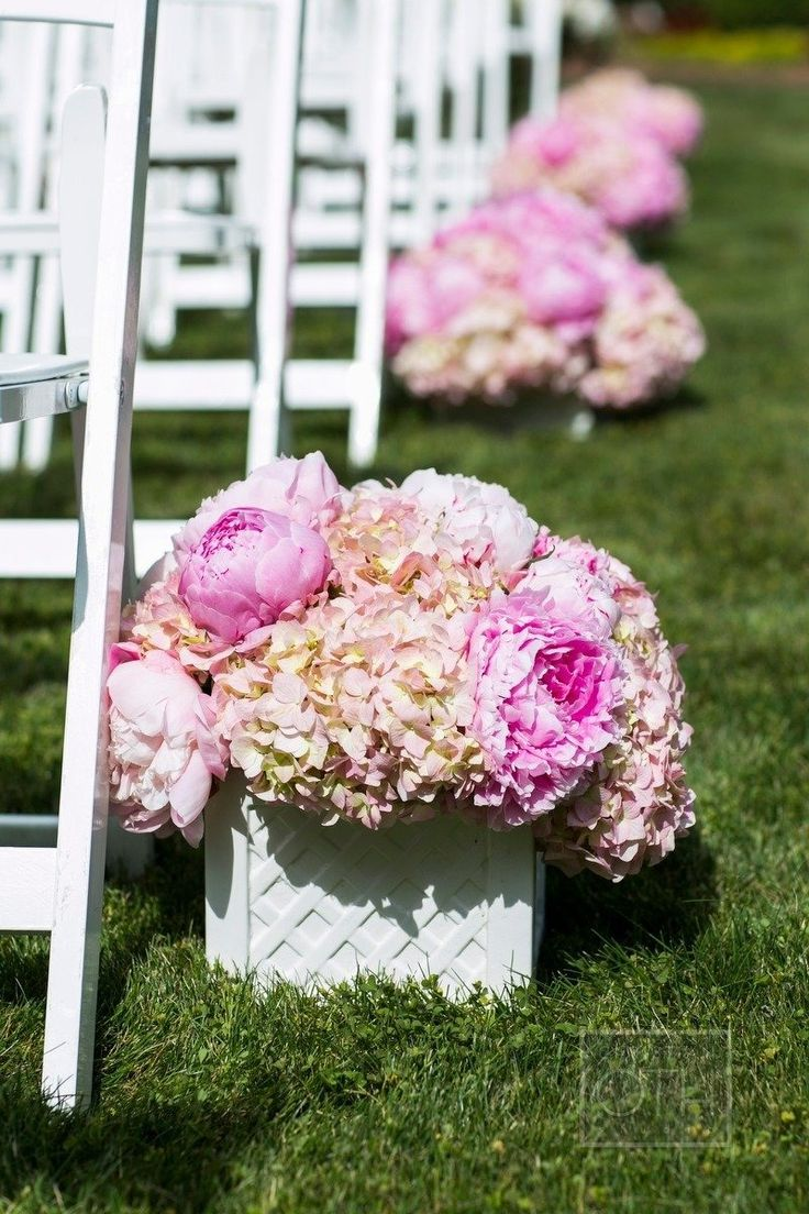 20 best QUINCE- Decor images on Pinterest | Wedding decor ...