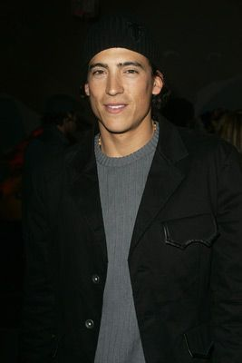 Andrew Keegan in Full House | Andrew Keegan - Photos - MSN Movies