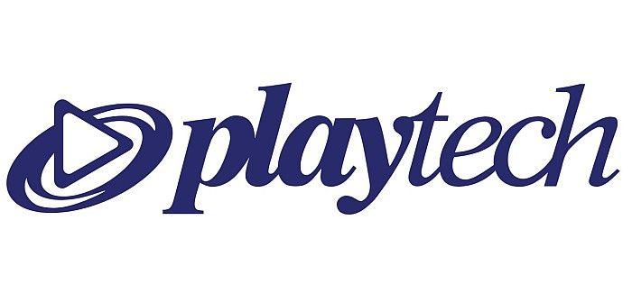 Image result for playtech logo