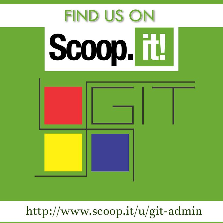 Follow us on Scoop.it  http://www.scoop.it/u/git-admin  Where we post regular updates related with Gandhinagar Institute of Technology  #gitsocialmedia #gitsocilaaccount #socialmediaofgit