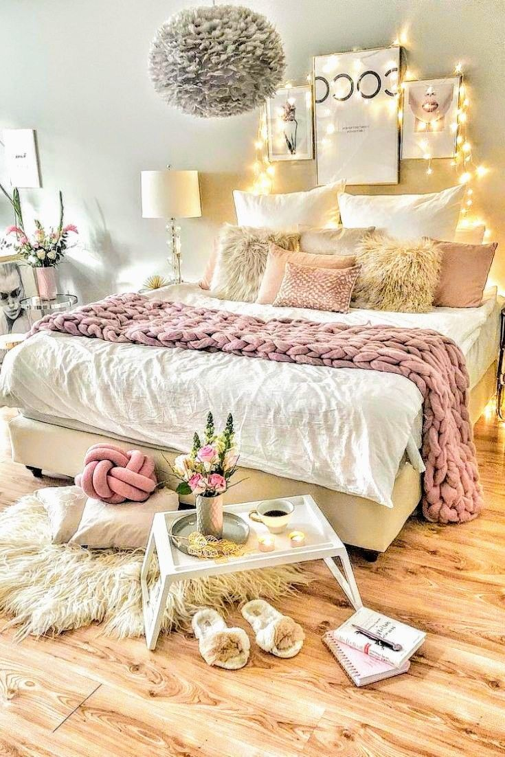 Rusticbedroom Rustic Bedroom Decorating Ideas 2019 Stylish Bedroom Bedroom Design Trends Stylish Bedroom Design