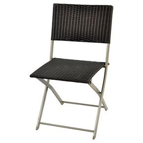 shop for patio folding chair patio chairs at target find a wide selection of patio folding chair patio chairs within our patio chairs category