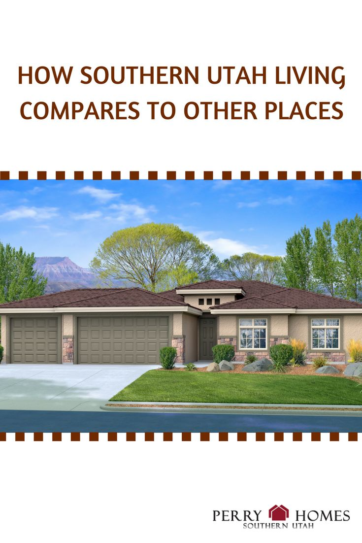 43 best home designs & floor plans images on pinterest | utah