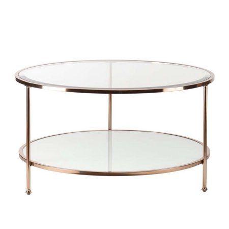 best 25+ round glass coffee table ideas on pinterest | ikea glass